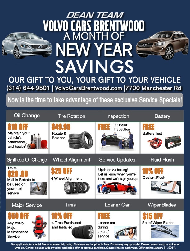 repair our new parts volvo zuxuq are deals c dove if mats you on floor rike italia the coupons coupon trovare auto and available tempe services carpet market for syracuse in current of a out check