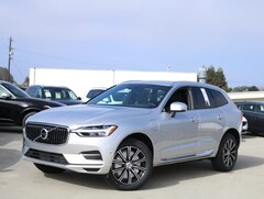 2019 Volvo XC60 Hybrid T8 Inscription SUV LYVBR0DL6KB293475