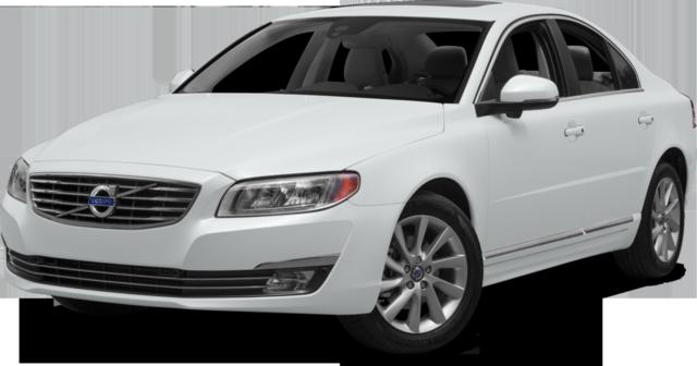 new volvo models | volvo cars of burlingame | serving san francisco