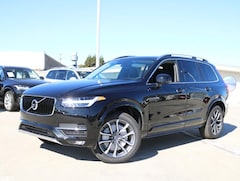 New Volvo Models for sale 2019 Volvo XC90 T6 Momentum SUV YV4A22PK6K1448786 in Burlingame, CA