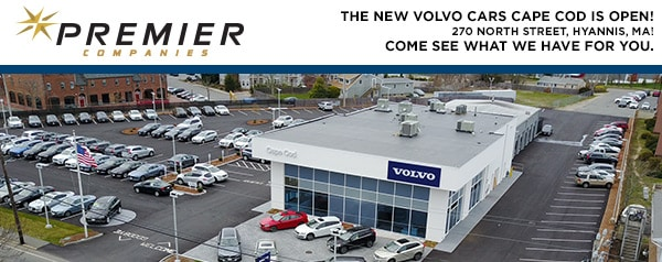 lease galpin volvo van firstframe dealer closest service specials sales shop nuys galpinvolvo in dealership