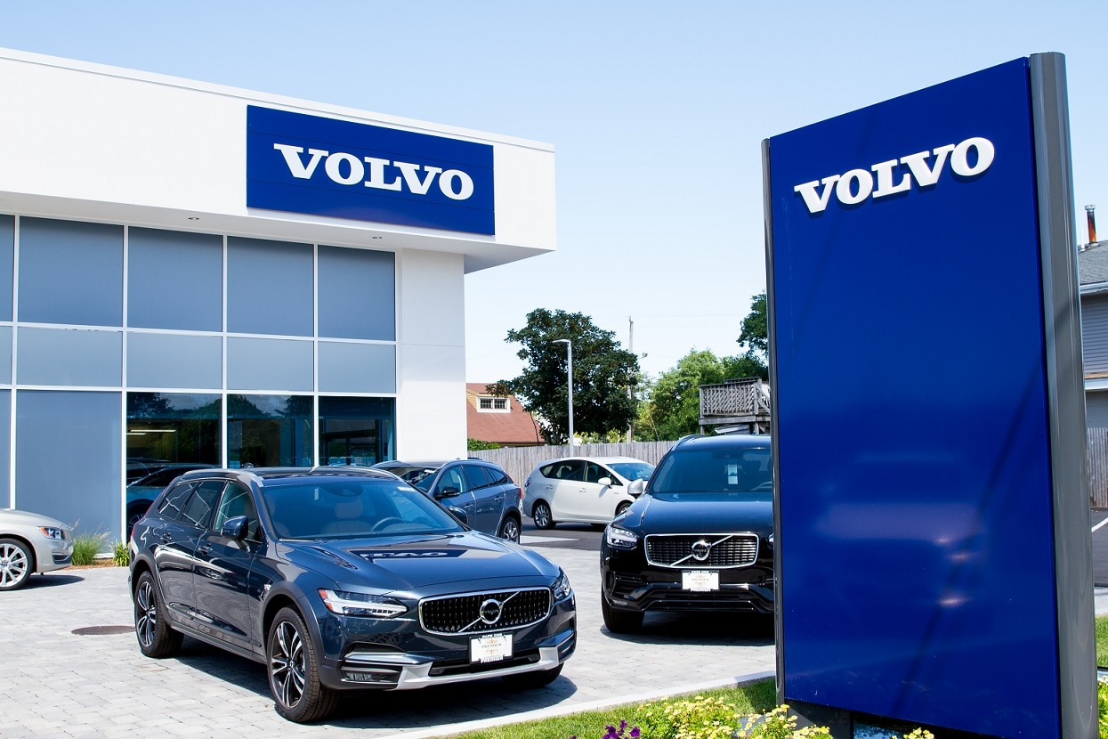 ma technology what boston htm lease intellisafe volvo is deals serving