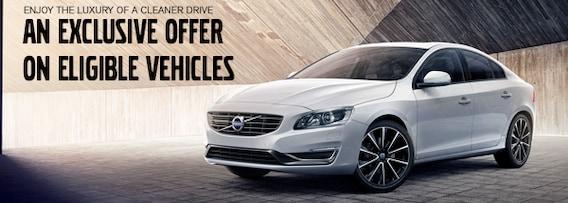 Vw Buyback Program >> Vw Buyback Program Volvo Cars Cape Cod