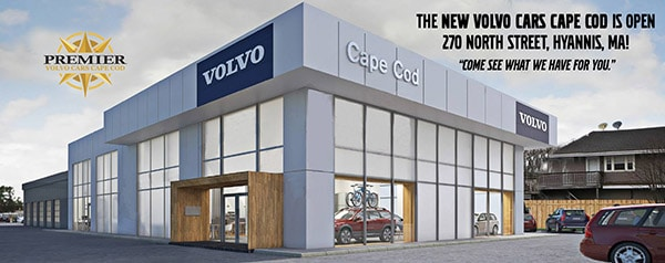 volvo cars cape cod new pre owned volvo car dealership. Black Bedroom Furniture Sets. Home Design Ideas