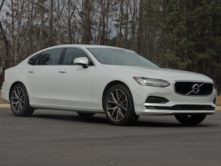 2018 Volvo S90 T5 AWD Momentum Sedan for sale in Cary, NC