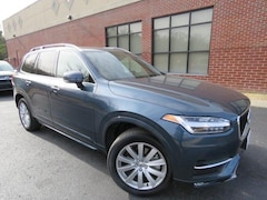 2018 Volvo XC90 Momentum SUV DYNAMIC_PREF_LABEL_INVENTORY_LISTING_DEFAULT_AUTO_CERTIFIED_USED_INVENTORY_LISTING1_ALTATTRIBUTEAFTER