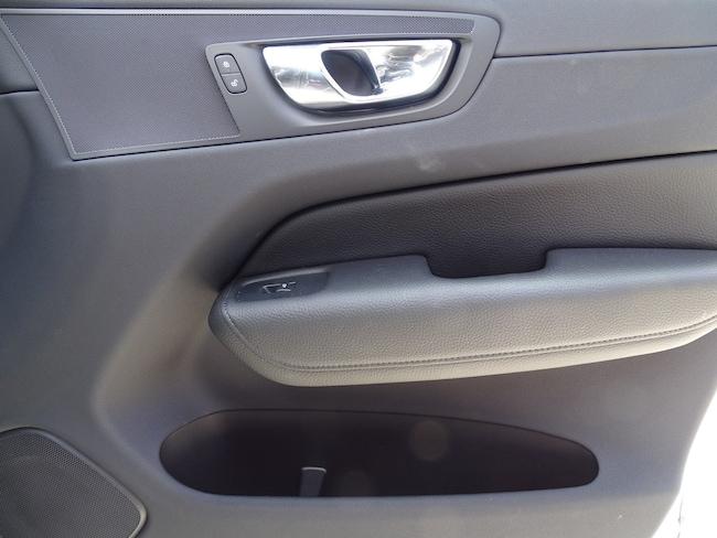 New 2018 Volvo XC60 For Sale in Charleston, SC | Near North Charleston, Goose Creek, Summerville ...
