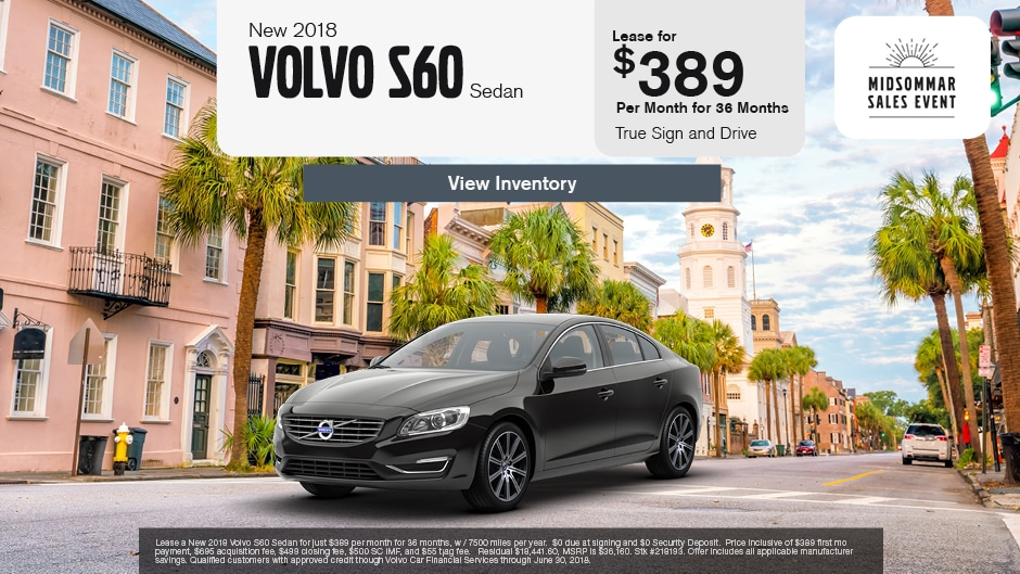 car dealership dealer volvo sarasota cars schedule new closest used service