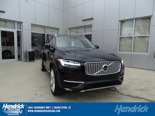 New 2019 Volvo XC90 T6 Inscription SUV 219307 for sale in Charleston, SC