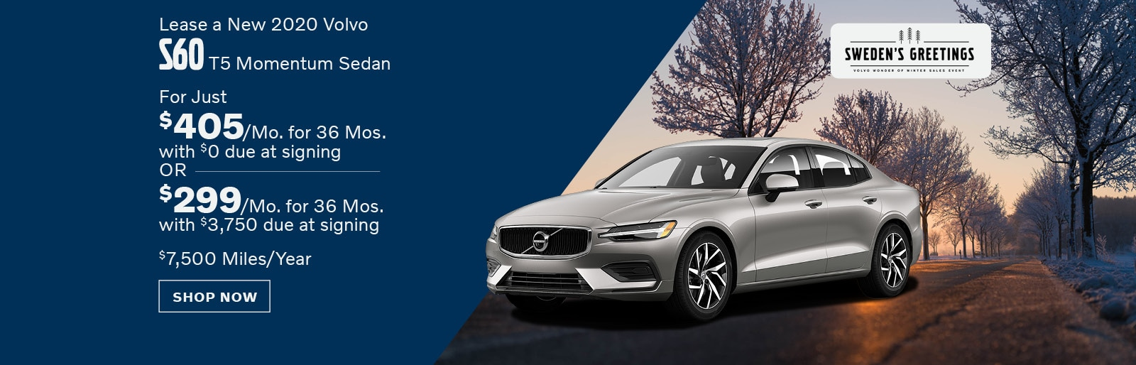 Cars Com Dealer Login >> Hendrick Volvo Cars Of Charleston