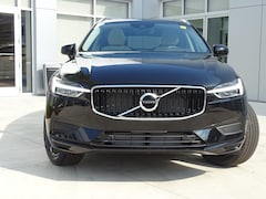Buy a 2018 Volvo XC60 Momentum SUV DYNAMIC_PREF_LABEL_INVENTORY_LISTING_DEFAULT_AUTO_CERTIFIED_USED_INVENTORY_LISTING1_ALTATTRIBUTEAFTER