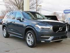 New 2019 Volvo XC90 T5 Momentum SUV YV4102CK3K1480137 for sale in Charlotte