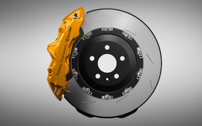 Save on your Front and rear Brake Pad and Rotor replacement