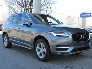 New 2019 Volvo XC90 T5 Momentum SUV YV4102CKXK1473959 for sale in Charlotte