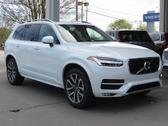 New 2019 Volvo XC90 T5 Momentum SUV YV4102CK0K1487725 for sale in Charlotte