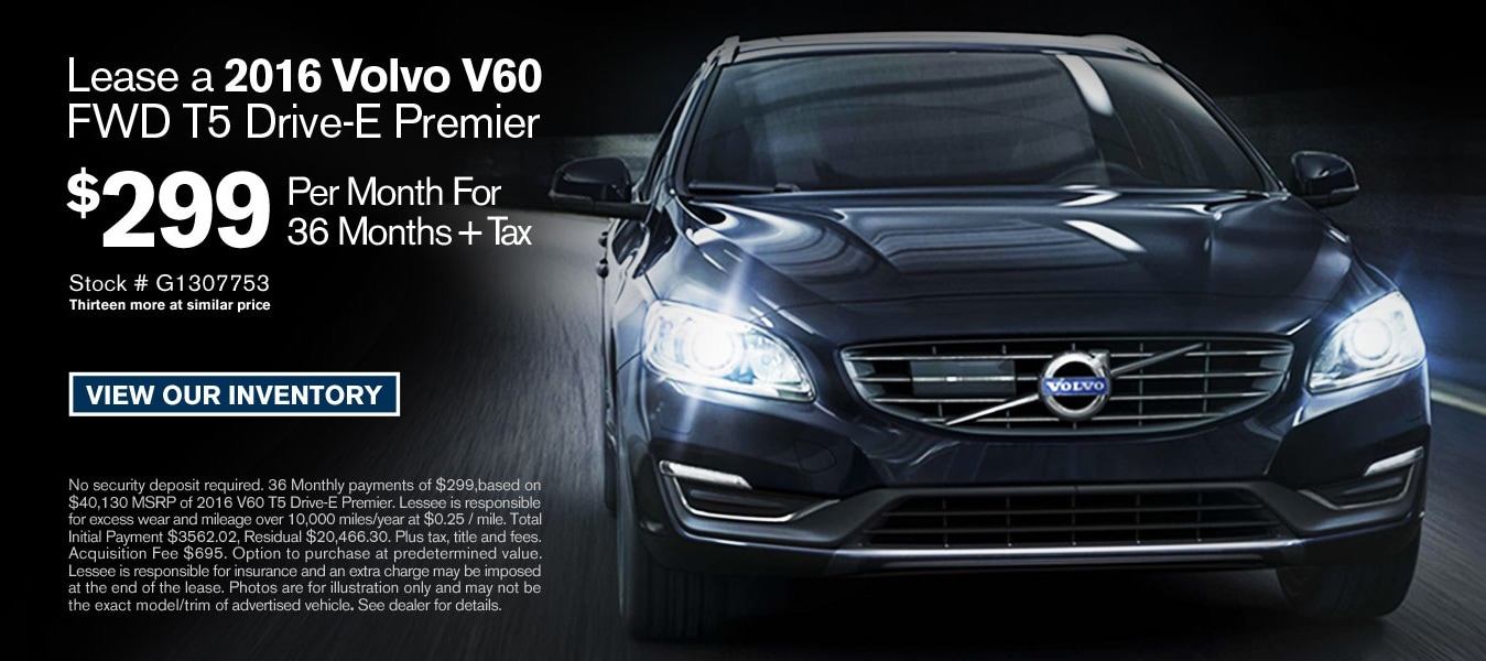 care by service a roadshow volvo to at month start lease subscription news