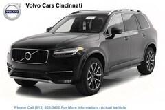 New 2019 Volvo XC90 T6 Momentum SUV UN-K1460453 YV4A22PK6K1460453 in Cincinnati, OH