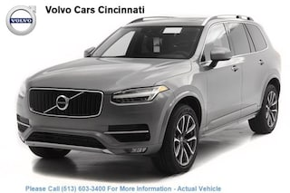 New Volvo for sale  2019 Volvo XC90 T6 Momentum SUV YV4A22PKXK1439427 in West Chester, OH