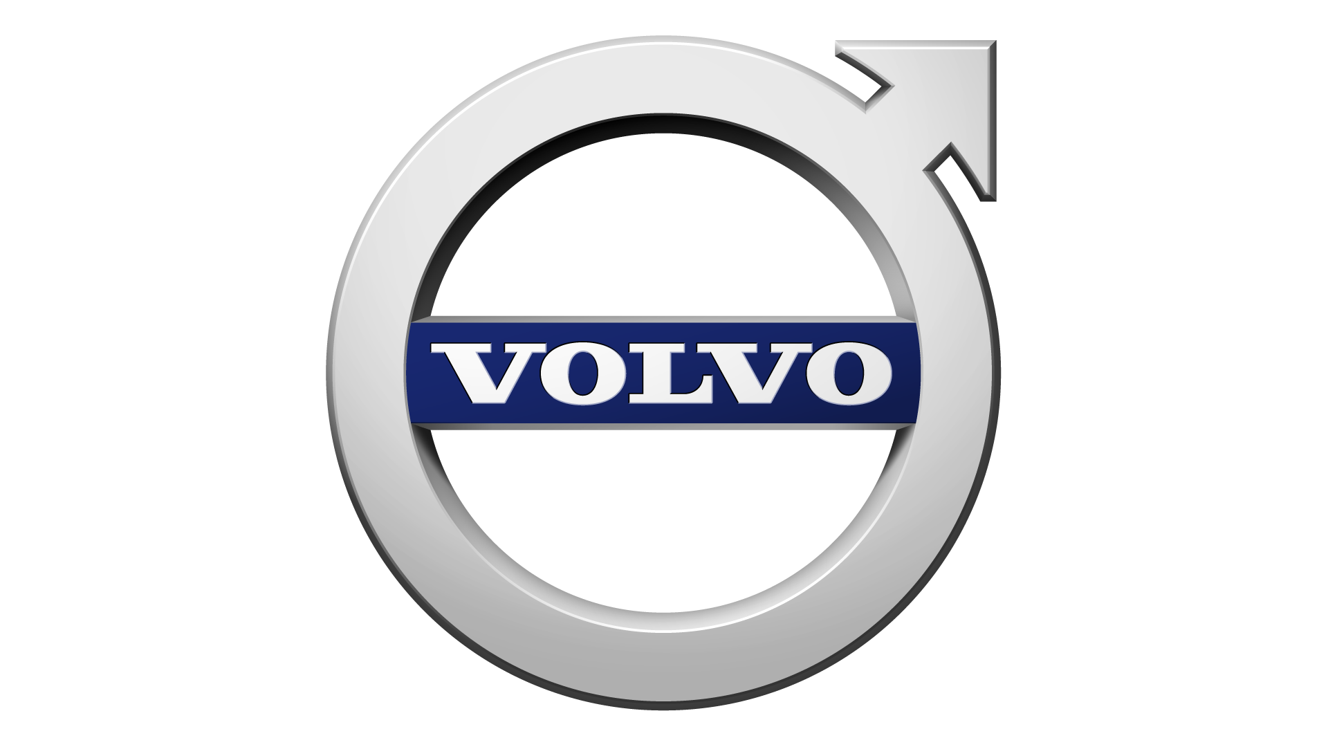 How Long Do Volvo Vehicles Last | Volvo Cars Cincinnati North