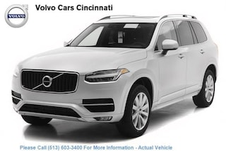 New Volvo for sale  2019 Volvo XC90 T6 Momentum SUV YV4A22PKXK1459418 in West Chester, OH