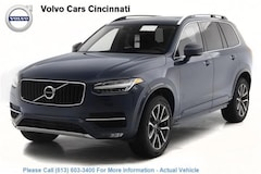 New Volvo for sale  2019 Volvo XC90 T5 Momentum SUV YV4102PK0K1483569 in West Chester, OH