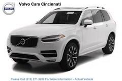 New 2019 Volvo XC90 T6 Momentum SUV UN-K143672 YV4A22PK1K1436724 in Cincinnati, OH