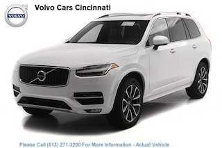 New Volvo for sale  2019 Volvo XC90 T6 Momentum SUV YV4A22PK1K1436724 in West Chester, OH