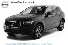New Volvo for sale  2019 Volvo XC60 T5 Momentum SUV LYV102RKXKB242644 in West Chester, OH