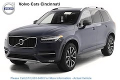 New 2019 Volvo XC90 T5 Momentum SUV YV4102PK7K1459169 for sale in West Chester, OH