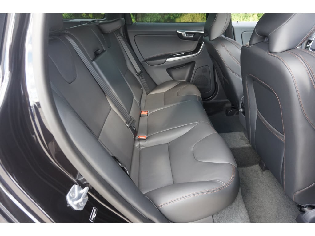 New 2016 Volvo XC60 For Sale in Clearwater FL | VIN