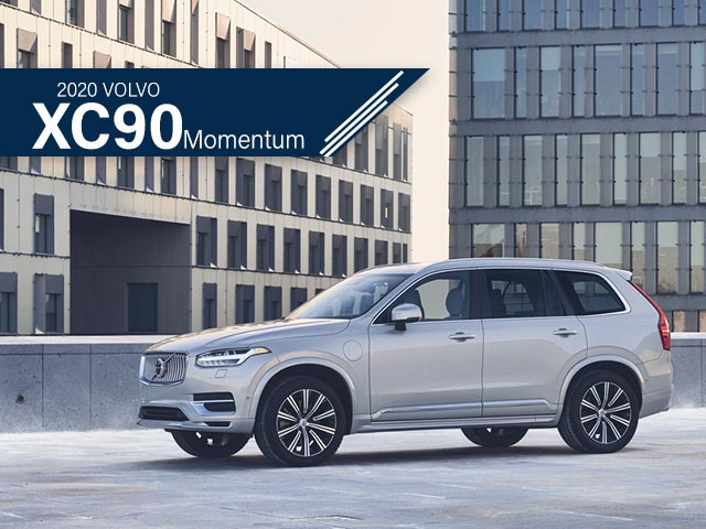 new 2020 volvo xc90 lease special offer in fort lauderdale, florida