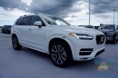 new 2019 Volvo XC90 T5 Momentum SUV YV4102CK8K1512855 for sale in Coconut Creek near Fort Lauderdale, FL