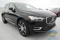 new 2018 Volvo XC60 Hybrid T8 Inscription SUV LYVBR0DL7JB106310 for sale in Coconut Creek near Fort Lauderdale, FL