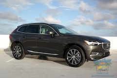 new 2019 Volvo XC60 T5 Inscription SUV LYV102DL5KB293095 for sale in Coconut Creek near Fort Lauderdale, FL