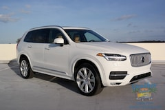 new 2019 Volvo XC90 T6 Inscription SUV YV4A22PL6K1462180 for sale in Coconut Creek near Fort Lauderdale, FL