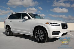new 2019 Volvo XC90 T5 Momentum SUV YV4102CK5K1479796 for sale in Coconut Creek near Fort Lauderdale, FL
