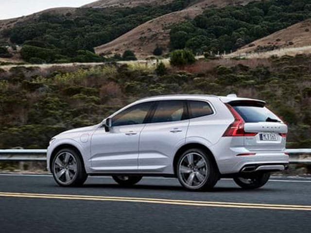 volvo xc60 lease deals at 369 with 0 down in florida gunther volvo. Black Bedroom Furniture Sets. Home Design Ideas