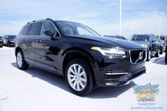 new 2019 Volvo XC90 T6 Momentum SUV YV4A22PKXK1515390 for sale in Coconut Creek near Fort Lauderdale, FL