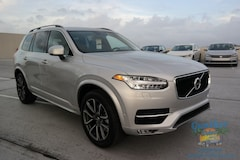 new 2019 Volvo XC90 T6 Momentum SUV YV4A22PK9K1460866 for sale in Coconut Creek near Fort Lauderdale, FL
