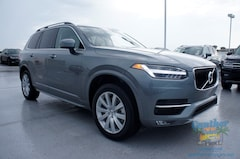 new 2019 Volvo XC90 T6 Momentum SUV YV4A22PKXK1506107 for sale in Coconut Creek near Fort Lauderdale, FL