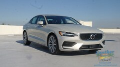 new 2019 Volvo S60 T5 Momentum Sedan 7JR102FK7KG000677 for sale in Coconut Creek near Fort Lauderdale, FL