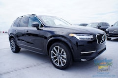 new 2019 Volvo XC90 T5 Momentum SUV for sale near fort lauderdale
