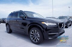 new 2019 Volvo XC90 T6 Momentum SUV YV4A22PK5K1513725 for sale in Coconut Creek near Fort Lauderdale, FL