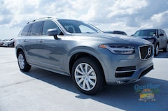 new 2019 Volvo XC90 T6 Momentum SUV YV4A22PKXK1508763 for sale in Coconut Creek near Fort Lauderdale, FL