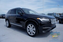 new 2019 Volvo XC90 T6 Inscription SUV YV4A22PL0K1511776 for sale in Coconut Creek near Fort Lauderdale, FL