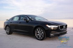 new 2019 Volvo S90 T5 Momentum Sedan LVY102AK8KP081218 for sale in Coconut Creek near Fort Lauderdale, FL