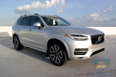new 2019 Volvo XC90 T6 Momentum SUV YV4A22PK9K1470314 for sale in Coconut Creek near Fort Lauderdale, FL