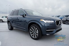 new 2019 Volvo XC90 T5 Momentum SUV YV4102PK9K1485854 for sale in Coconut Creek near Fort Lauderdale, FL