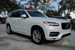 new 2019 Volvo XC90 T5 Momentum SUV YV4102CK6K1477314 for sale in Coconut Creek near Fort Lauderdale, FL