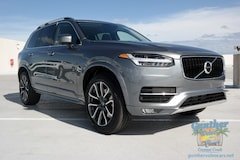 new 2019 Volvo XC90 T5 Momentum SUV YV4102CK4K1486206 for sale in Coconut Creek near Fort Lauderdale, FL